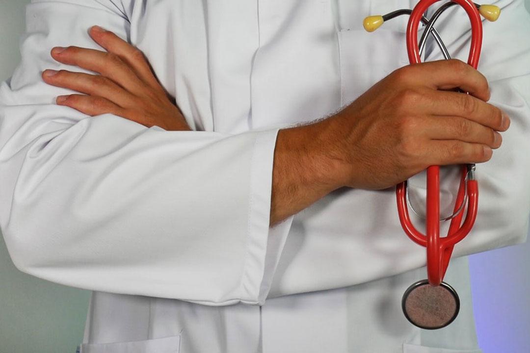 Medical Billing Development